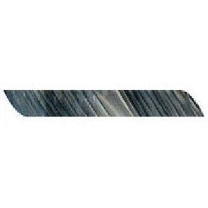 Full Length Left Wing Camo tre bark