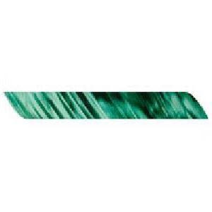 Full Length Left Wing Camo tre green